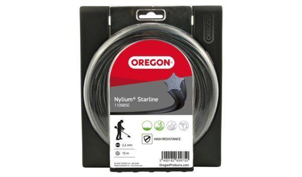 Oregon Nylium Maaidraad