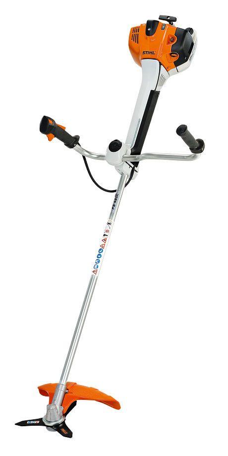 Stihl FS 460 C-EM L