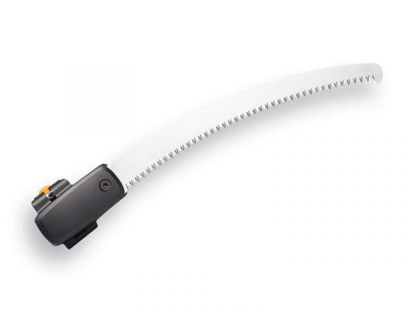 Fiskars Boomzaag Adapter 3