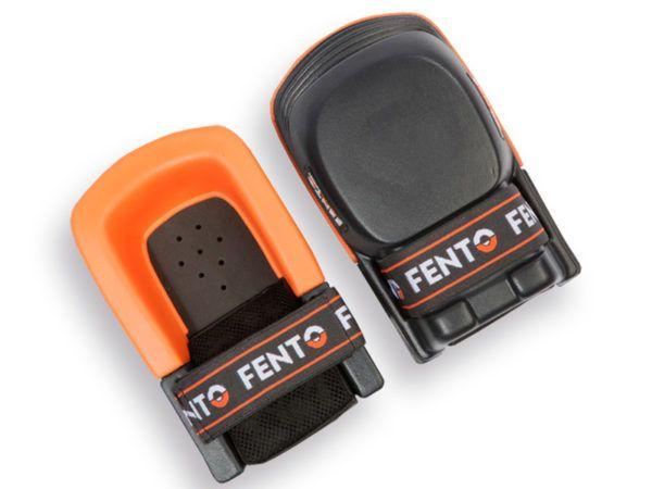 Fento Kniebeschermer type 200 Pro 4
