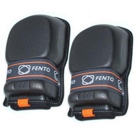 Fento Kniebeschermer type 200 1