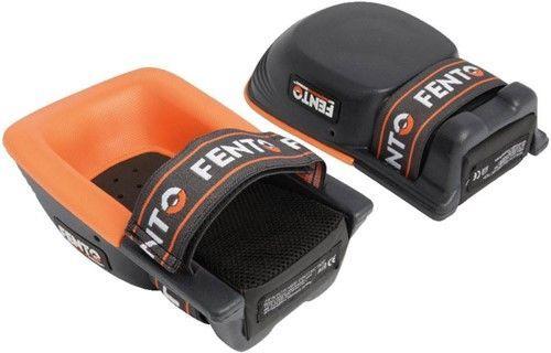 Fento Kniebeschermer type 200 Pro
