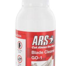 ARS Messen Reiniger - 100 ml