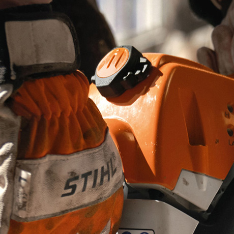Stihl Smart Connector 2