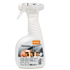 Stihl Varioclean - 500 ml