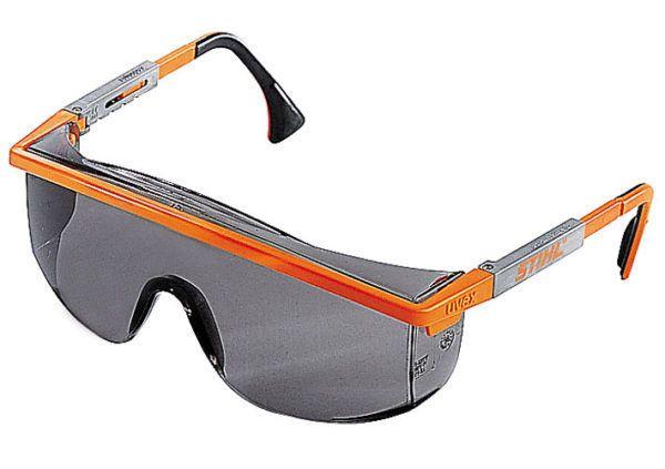 Stihl Veiligheidsbril - Function Astrospec Getint