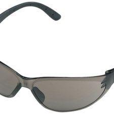 Veiligheidsbril Contrast