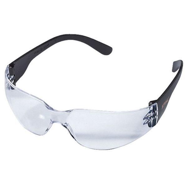 Stihl Veiligheidsbril - Function Light Helder