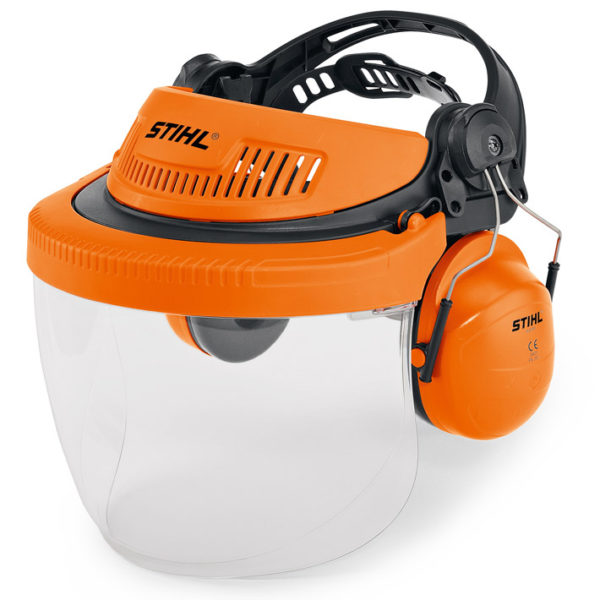 Stihl ADVANCE GPC