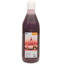 Tweetaktolie HP 1 liter