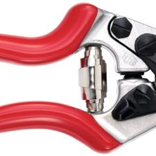 Felco Snoeischaar 16 Links
