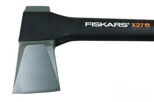 Fiskars X27 XXL Kloofbijl 1
