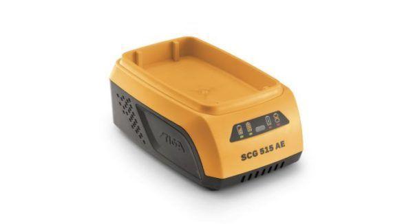 Stiga SCG515 Standaard Oplader