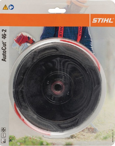 Stihl AutoCut 46-2 Maaikop