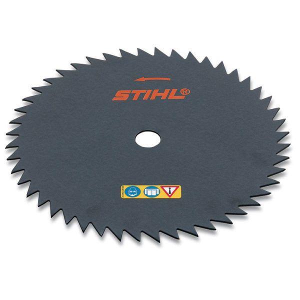 Cirkelzaagblad 200-80 sp Stihl