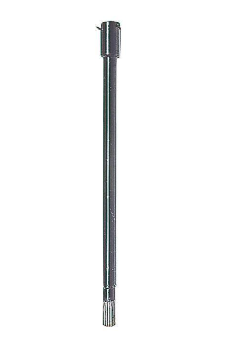 Stihl Grondboor Verlengstuk - 45 cm