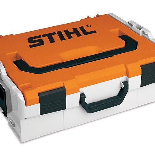 Stihl Power Box Advance
