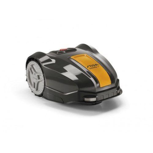 Stiga Autoclip M7