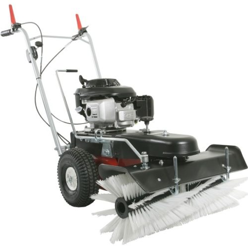 Limpar 72 Veegmachine
