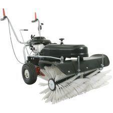 Limpar 78 Veegmachine