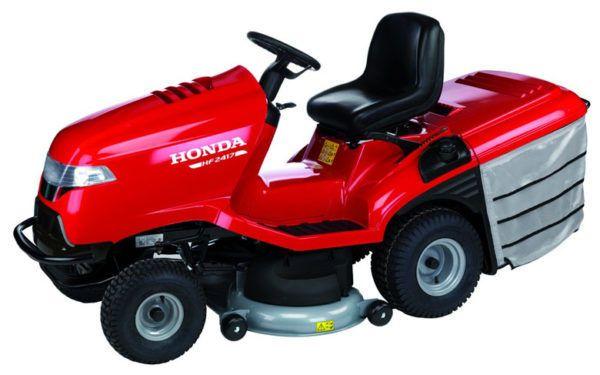 Honda HF 2417