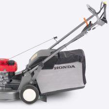 Honda HRD 536