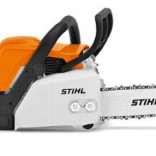 Stihl MS 170 Kettingzaag