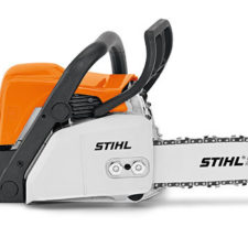 Stihl MS 180 Kettingzaag