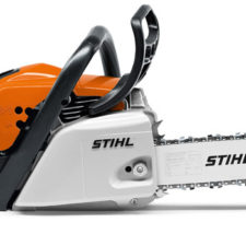 Stihl MS 181 Kettingzaag