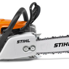 Stihl MS 291 Kettingzaag