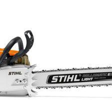 Stihl MS 661CM