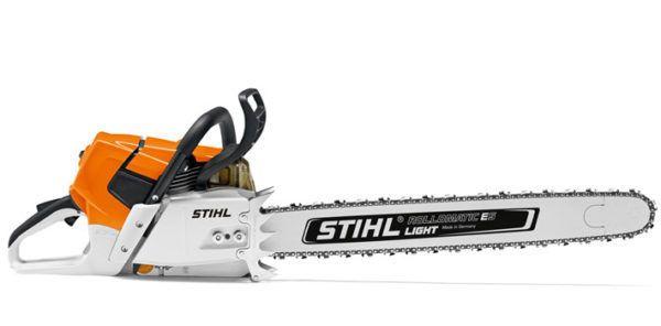 Stihl MS 661 CM