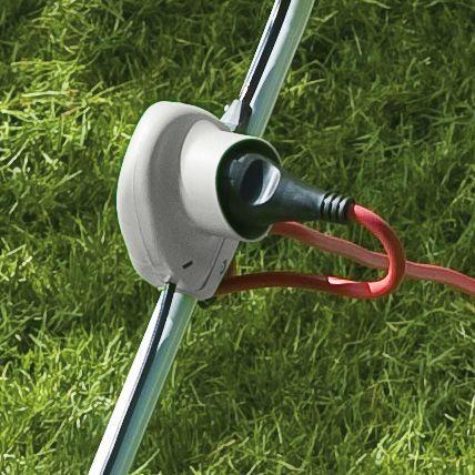 Stihl RLE 540 Elektrische Verticuteermachine 3