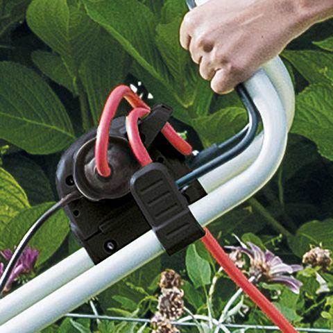 Stihl RME 235 Elektrische Grasmaaier 2