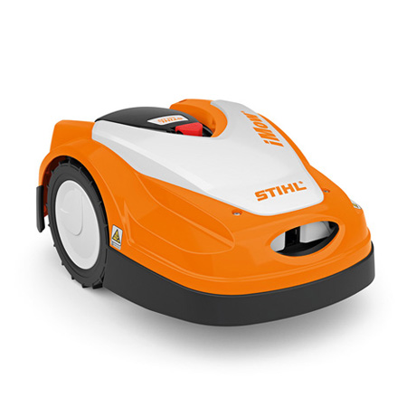 Stihl RMI 422.2 PC Robotmaaier