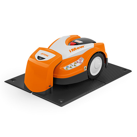 Stihl RMI 422 Robotmaaier 1