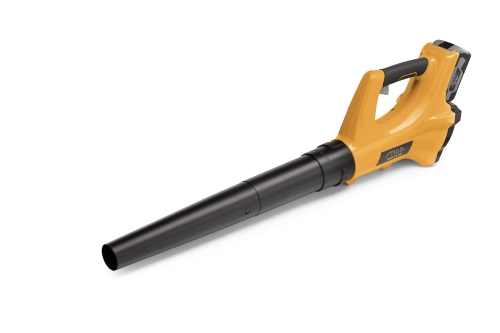 Stiga SAB 24 Accu bladblazer