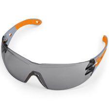 Veiligheidsbril Light