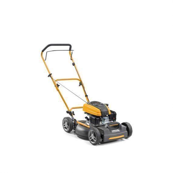Stiga Multiclip 47 Benzine Grasmaaier 3