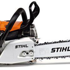 Stihl MS 441 C-M