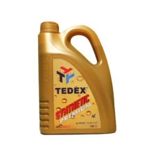 Tedex Synthetic Premium 5w30
