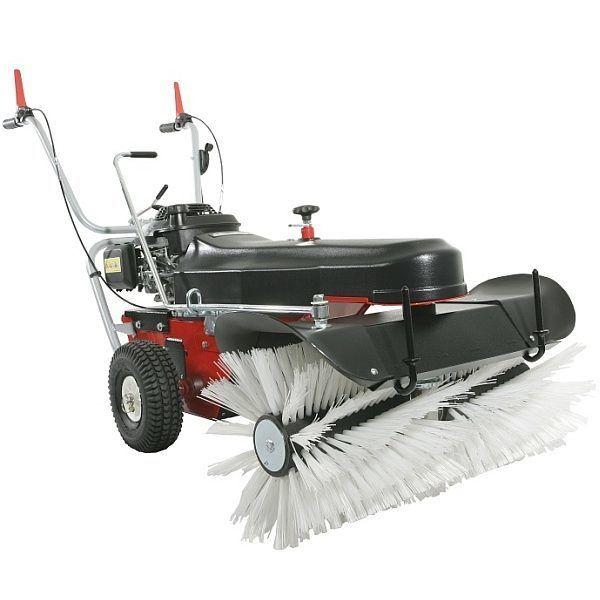 Limpar 82 Veegmachine