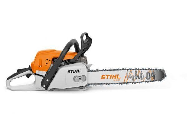 Stihl MS 271 Benzine Kettingzaag - RM3 Pro 2
