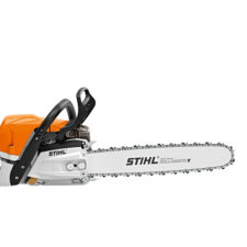 Stihl MS 400