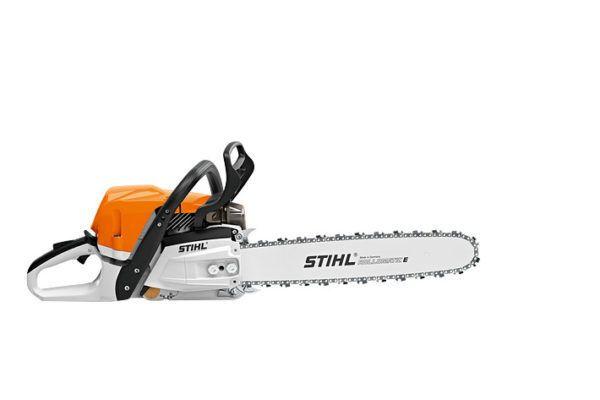 Stihl MS 400 CM