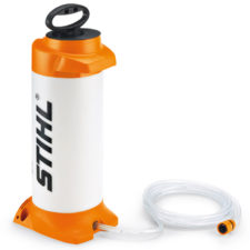 Stihl Drukwatertank voor Doorslijpmachines