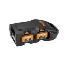 Stihl ADA 700 Adapter