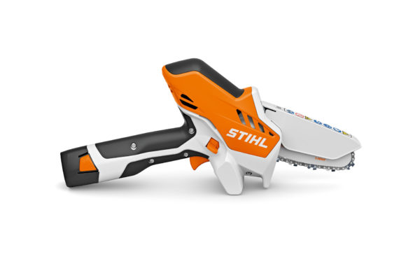 Stihl GTA 26