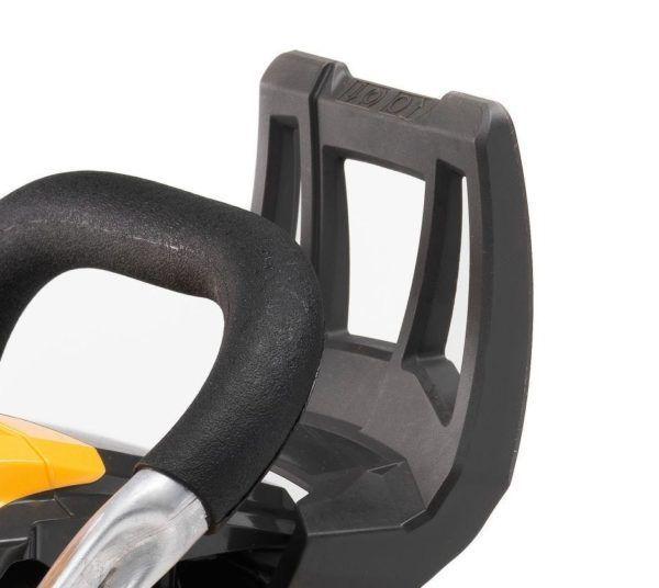 Stiga SP 386 Benzine Kettingzaag 3