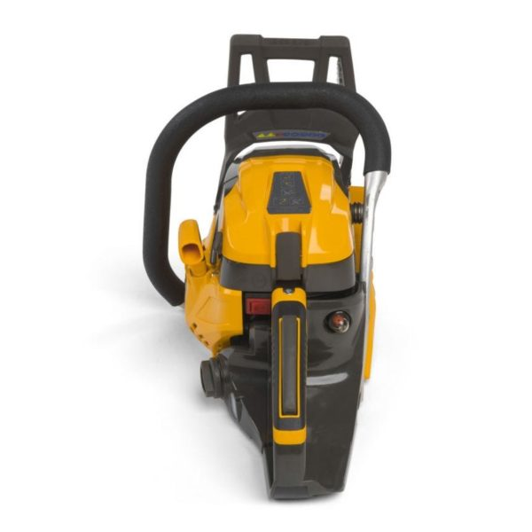 Stiga SP 426 Benzine Kettingzaag 2